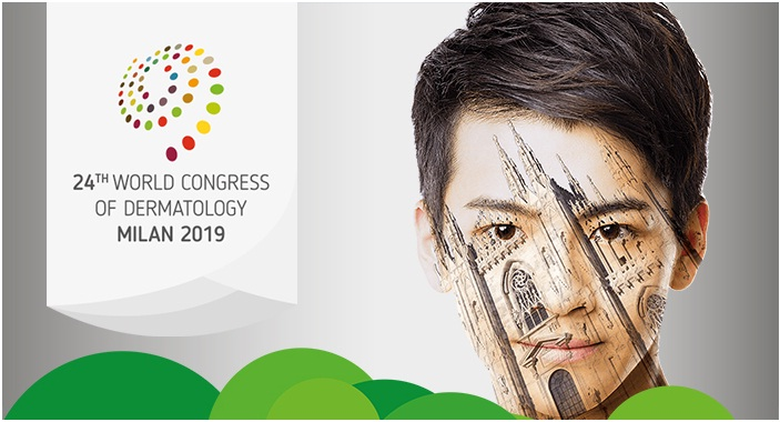 WCD 2019 Late-Breaking Abstract will open soon!| 2023 World